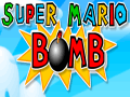Super Mario Bomb
